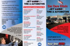 car_care_center_outside_20100412_1205742289