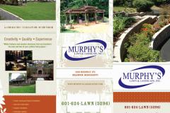 murphys_lawn_outside_20090317_1076004725