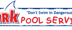 shark_pool_services_20090404_1927354808