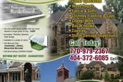 toms_home_repair_20090413_1209883016