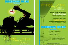 whiskey_blue_-_fresh_20090319_1955567286